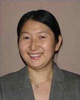 Hua Xu, Ph.D.