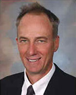 Kraig Johnson, Ph.D., P.E.