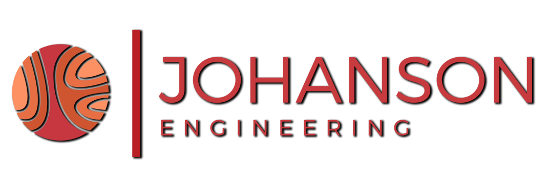 Johanson Engineering